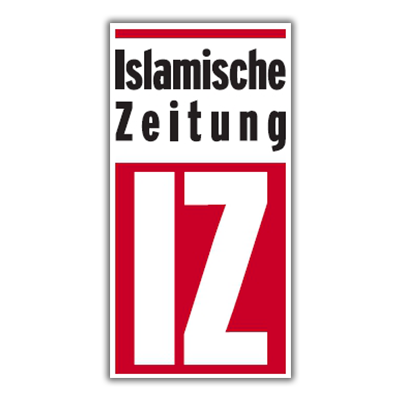 Islamische Zeitung